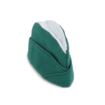 397e Détachement de Circulation Routière Forage Cap (Green)