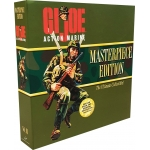 Action Marine (Masterpiece Edition)