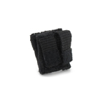 Dual 9mm mag pouch