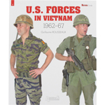US Forces in Vietnam
