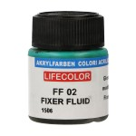 Gloss Fixer Fluid (Muddy)
