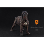 Neapolitan Mastiff Dog (Brown)
