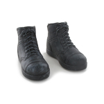 Safety Boots (Black)