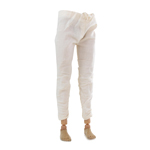 Knight Braccae Pants (Beige)