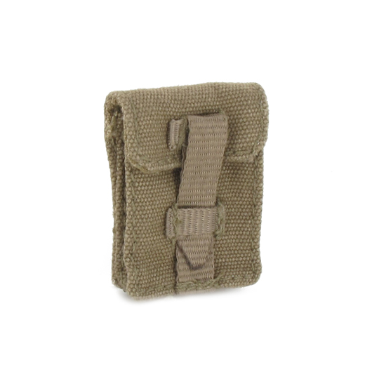 II/48 First Aid Pouch (Coyote)