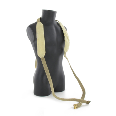 M37 Pattern harness