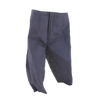 Pants (Grey) (Very Large Size)