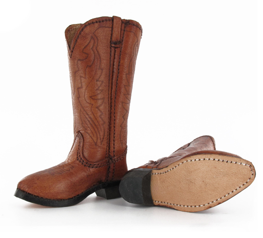 imc shoes footwear Instruction manual read and understand  footwear is recommended wear protective hair  13856 for combination shoes 13852 for imc, single-groove type shoes.