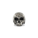 Headsculpt Skull (Grey)