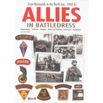 Allies in Battledress