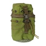 Multipurpose Pouch (Green)