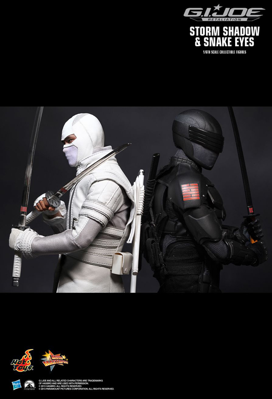 Storm Shadow Toys 53