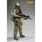 PMC - Private Military Contractor