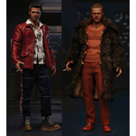 Fight Club - Tyler Durden (Special Pack)