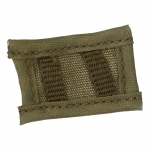 Light Pouch (Olive Drab)