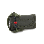 Tactical Flotation Support System Right Side (Olive Drab)