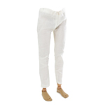 Knight Pants (White)