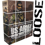 US ARMY SPECIAL FORCES CJSOTF-A (Playhouse)