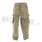 Battle trouser