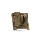 Coyote TAN helmet pouch for MS 2000