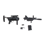M26 Mass and M3201A GLM Set