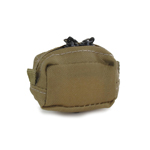 Multipurpose Pouch (Coyote)