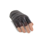 Kid Gloved Right Hand (Brown)