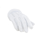 Gloved Right Hand Type A (White)