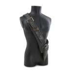 Chest Belt (Black)