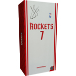 NBA Collection - Jeremy Lin