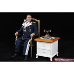 Hermann Göring Furniture Set