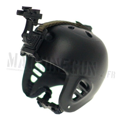 air helmet black