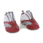 Sport Shoes (Rouge)