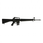 M16 A1 Assault Rifle (Black)