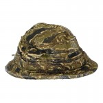 Boonie Hat (Golden Tiger Stripes)