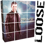 FRINGE - PETER BISHOP (Did)