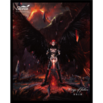 Lucifer (Deluxe Version)