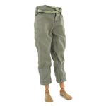 Japanese Army Pants (Khaki)