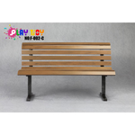 Bench (Brown)