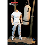 Steeve Rogers Boxing Training Suit