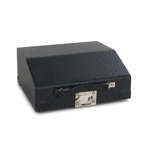 Typewriter Box (Black)