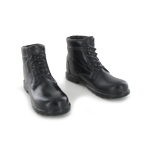 US Army service shoes