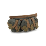 VOG25 Grenade Pouch (Olive Drab)