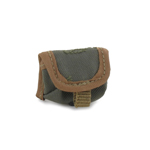 Sposn Mulitpurpose Pouch (Olive Drab)