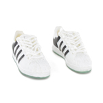 Sport shoes (White)