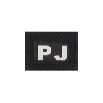 PJ patch