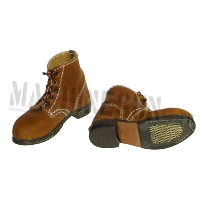 M43 boots