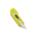 Cutter (Yellow)