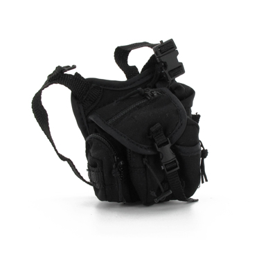 Black Ops shoulder pack