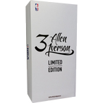 NBA Collection - Allen Iverson (Limited Version)